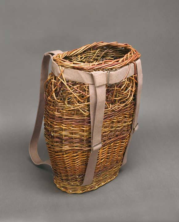 Willow Backpack