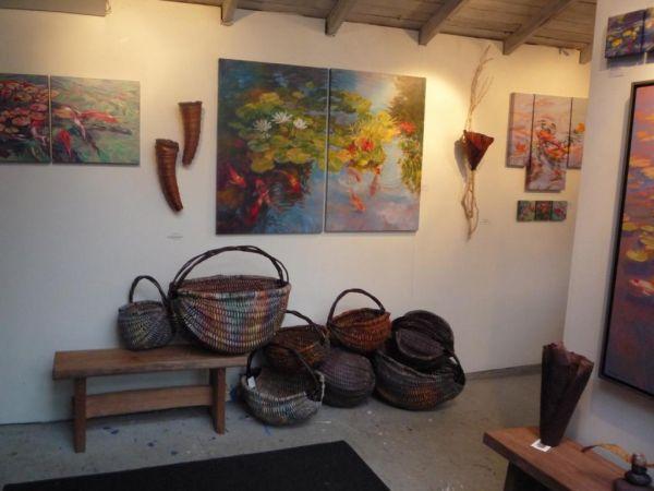 10-Art in Woods2012