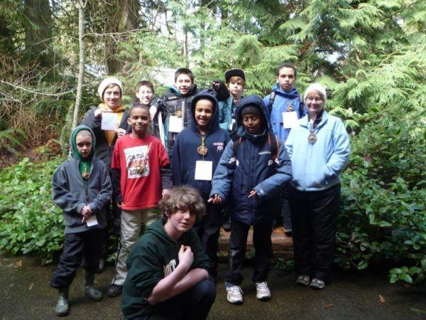 3-2012 IslandWood