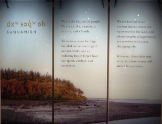 11-The Suquamish People are Alive and Well, 9-14-12
